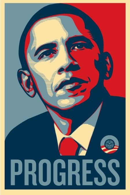[Image: obama.jpg]
