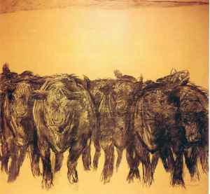 WyethJamie_Angus-Study_1974