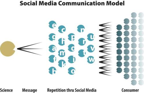 Capper_SocialMediaGraphic