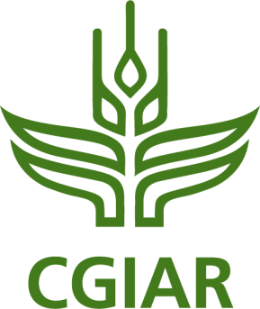 CGIAR is recruiting an executive director