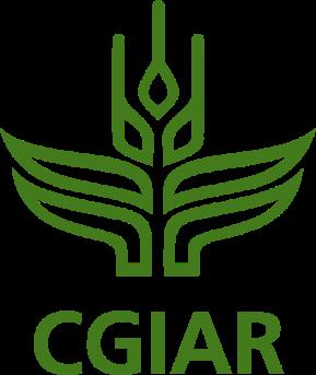 CGIAR is recruiting an executivedirector