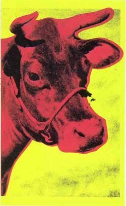 Warhol_cow-1