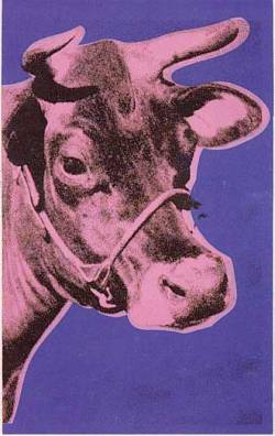 Warhol_cow-2
