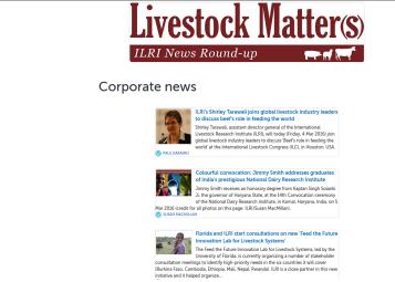 Livestock Matters Mar Apr 2016