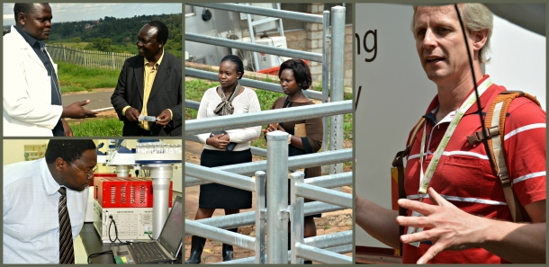 Mazingira_KenyaUgandaVisit_Collage2