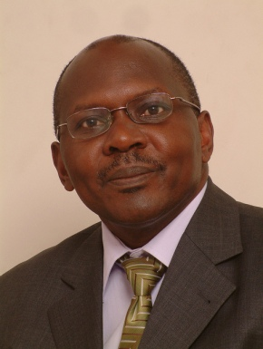 Ephraim Mukisira appointed chair of Forum for Agricultural Research in Africa board