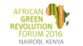 AGRF session on transforming dairy value chains in Africa: Pathways toprosperity