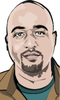 MudeAndrew_Drawing_BusinessDaily