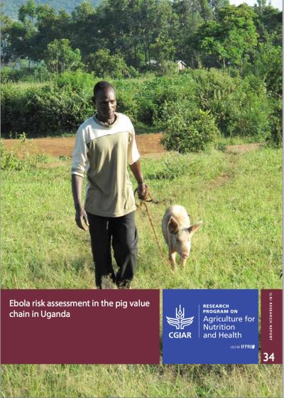 ilri_ebolaassessmentinuganda_bookcover