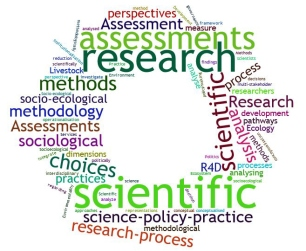 wordcloud_assessment-methods