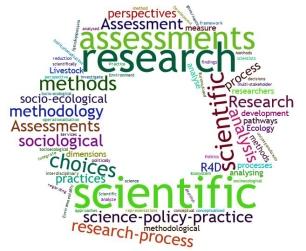 wordcloud_assessment-methods