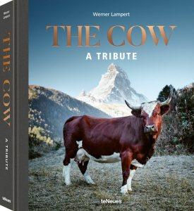 TributeCow