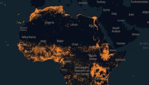 popmap_africa (1)