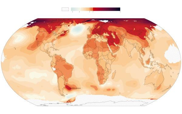 hotoceans-map-xlarge