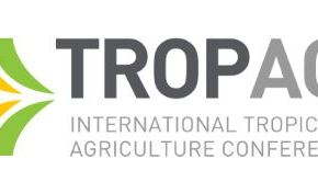 Tropical agriculture conference takes unexpected turn: Toward optimism